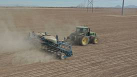 Kinze to expand True Speed planter models and offer enhanced Blue Vantage display for 2022 season