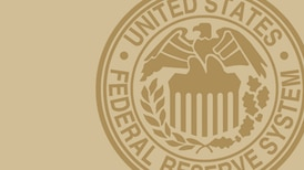 Federal Reserve survey: Agriculture conditions remain stable