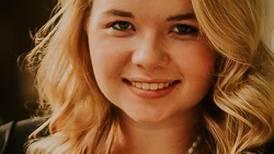 Indiana student receives ASA, BASF Soy Scholarship