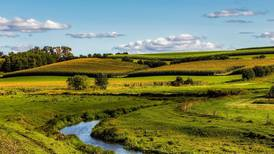 WOTUS revision returns to table