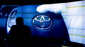 Toyota to add electric, plug-in hybrid vehicles