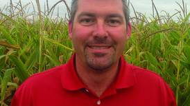 Acuron delivers answers for season-long weed control