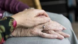 Senior News Line: Are you a victim of elder abuse?