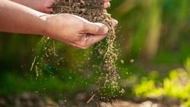 Corn growers set sustainability goals