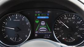 Demystifying advanced driver aids in new vehicles