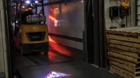 J.W. Speaker introduces versatile Model 560 Warning and Universal Warning Projector Lights
