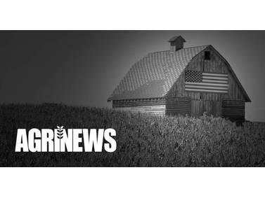 AgriNews