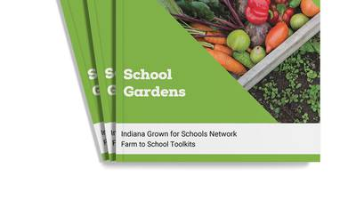 Free tool kits help farm-to-school efforts