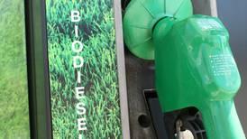 10 reasons to use biodiesel
