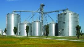 Give your grain system a post-harvest performance review
