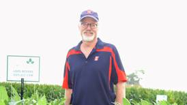 High oleic soybeans to meet consumer needs